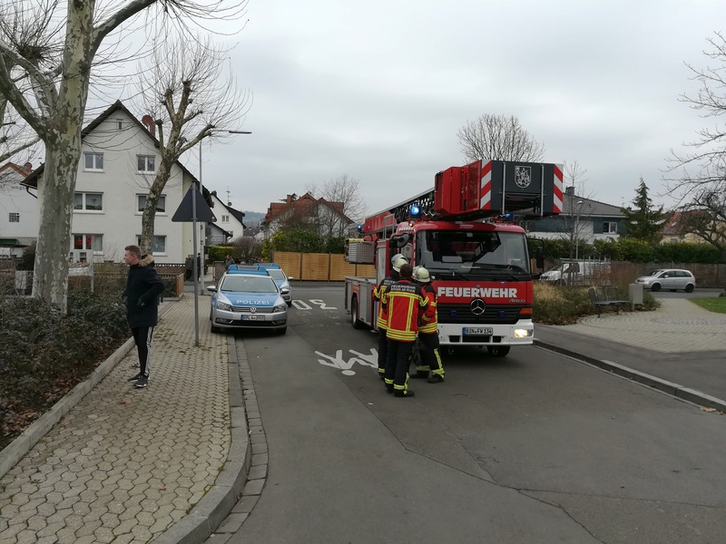 Wohnung Bingen Gaulsheim